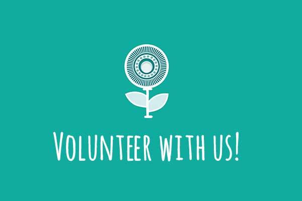Volunteer with Sustainable Kirriemuir